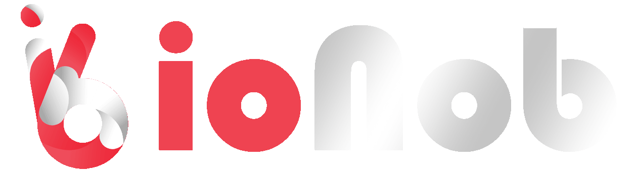 ioNob Technologies